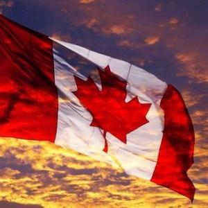 加拿大法学硕士如何申请