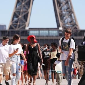 法国留学花销大吗?如何打工赚钱