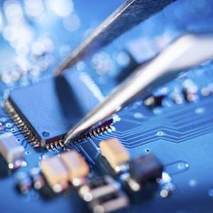英国电子工程专业院校TOP10