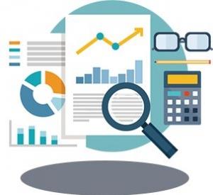 美国留学:商业分析专业介绍及院校推荐