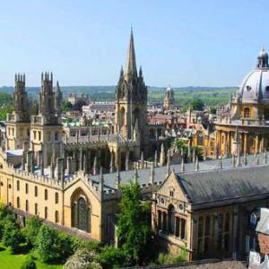 英国留学春季入学的注意事项