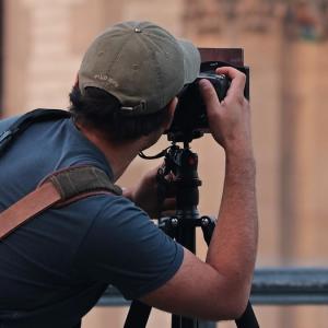 英国留学摄影专业可选哪些院校?