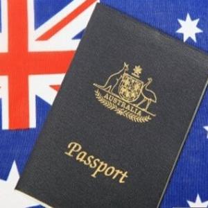澳洲留学签证办理要注意这些细节!