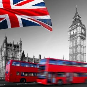 中国驻英大使馆公布临时签证受理条件