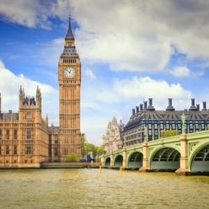 英国除了商科还有哪些强势专业