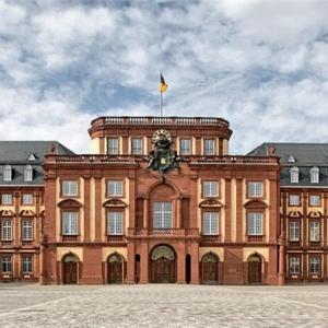 2021年德国留学专业挑选指南