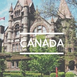 盘点加拿大留学热门文科专业