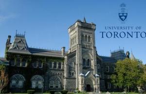 同学们,加拿大安省顶尖大学了解一下吗?