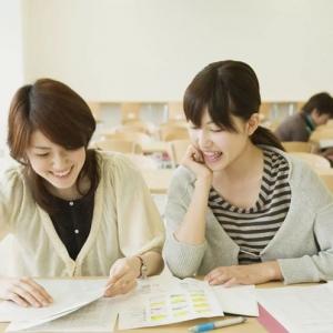 日本留学五大必要条件!