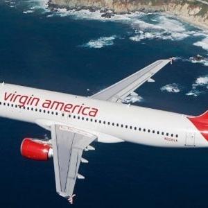 美国留学机票订购注意事项