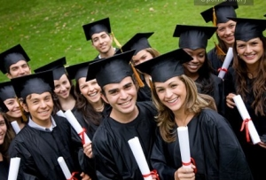 加拿大2021年本硕留学申请规划!