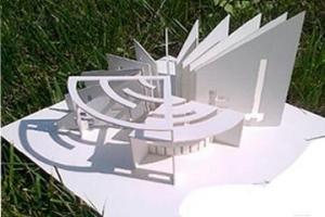 盘点英国最好的十所建筑学大学