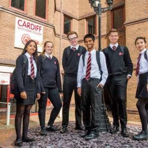 英国低龄留学的择校标准