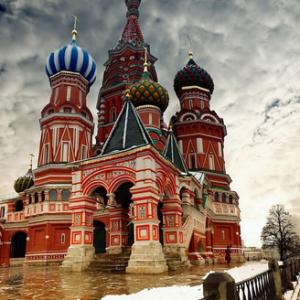 如何看待俄罗斯允许外国学生入境政策