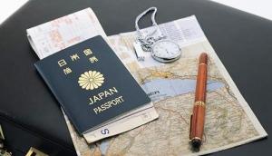 日本国立大学如何减免学费?