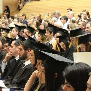 英国研究生留学需要满足哪些条件