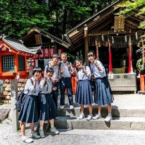 日本留学必须具备的基础条件