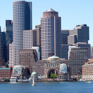 盘点美国受欢迎的10大留学城市