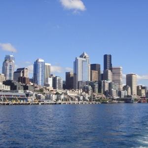 最新全美最佳就业城市排行