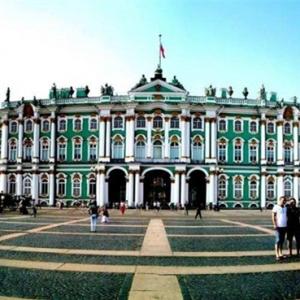 2020申请俄罗斯留学的途径