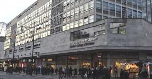 英国留学有哪些值得推荐的艺术类大学