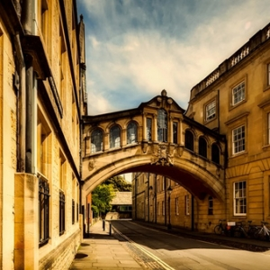 2021年英国硕士留学申请注意事项