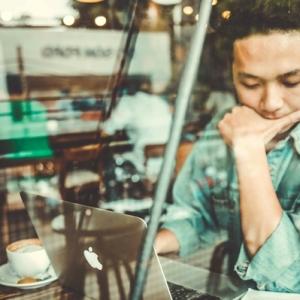 留学生分享:疫情后还能继续找实习吗?