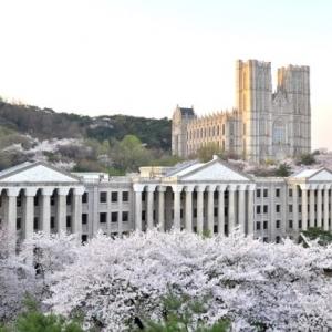 韩国留学哪些问题留学生最关心?