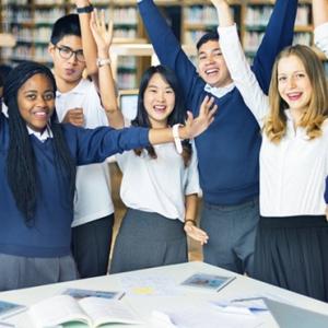 2021年英国诺丁汉大学本科申请条件