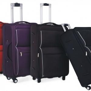 英国留学实用行李清单!