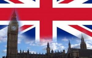 英国留学申请流程有哪些?
