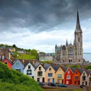 爱尔兰签证再次自动延期,最长可延至明年1月20日