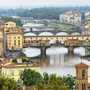 意大利留学入学条件有哪些