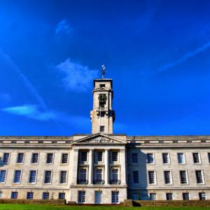盘点英国留学最有就业前景的十所大学