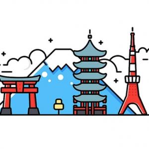 2020日本大学排名TOP30