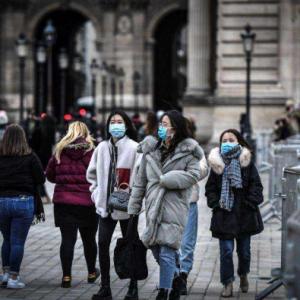 疫情导致大批留学生延期返校 留学生如何充实自我