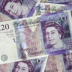 英国预科留学费用要多少