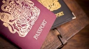 英国工签新政2020年12月起实施