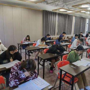 日本留学如何提高EJU考试听力成绩