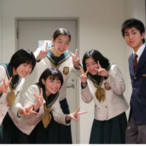 申�日本高中留�W需要知道哪些事