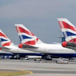 中��英���g定期客�\航班�和�14天