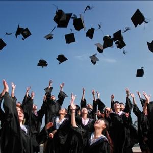 2021考研结束还能出国留学吗