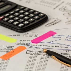 英国留学热门专业——会计专业解析