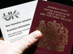 英国留学签证办理流程介绍