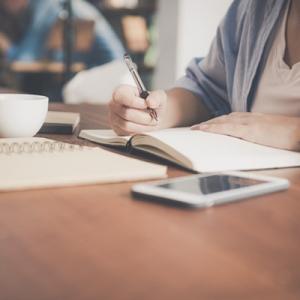 4个小技巧助力留学生写好论文