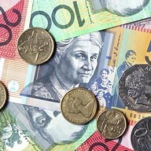 澳大利亚留学一年的费用要多少