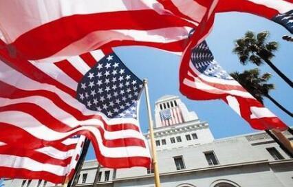 美国留学签证办理流程介绍