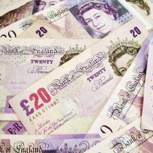 英国留学申请费要多少?
