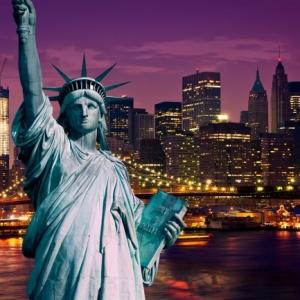 美国留学签证办理流程及建议