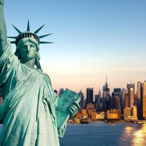 美国留学的常规申请有哪几种